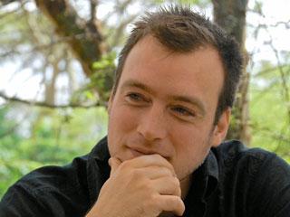 Søren Bang Nielsen